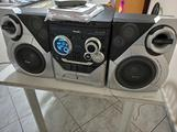 Stereo philips