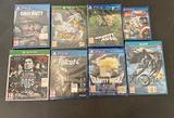 Giochi Xbox ps4