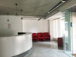 Ufficio vetrinato di 170mq, via Della Cisterna UD