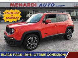 Jeep Renegade 1.6 mjt Downtown Edition 1 PROP...