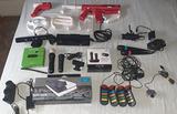 Accessori console (PlayStation, Nintendo, Xbox)