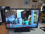 "Tv 32"" a led Blaupunkt in full hd"
