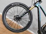 MTB Full Carbon SCOTT RC 900 SL AXS Biciclette