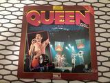 Queen vinile Golden Collection 2LP