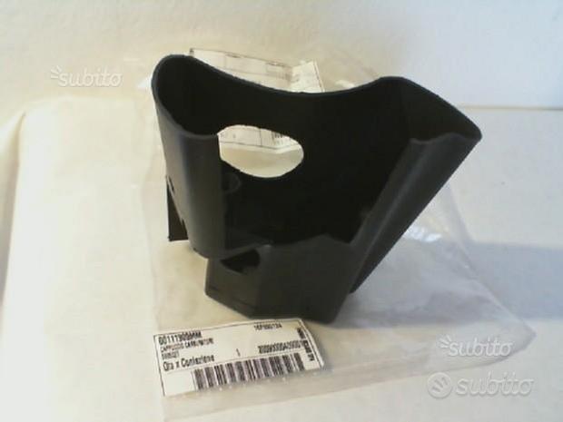 Cappuccio carburatore kymco 00111900mm