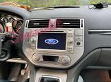 Autoradio android 10 per ford kuga c s max focus