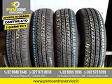 Gomme usate 165 65 14 79t nordexx