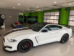 FORD Mustang - 2020