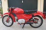 Moto Guzzi Altro modello - Anni 60