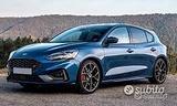 Ricambi per Ford Focus 2020