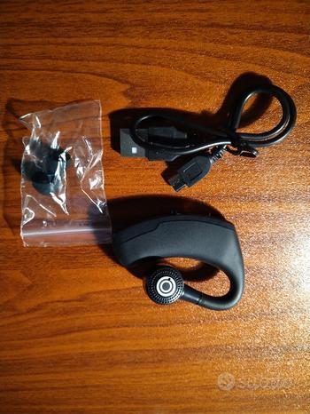Bluetooth per smartphone