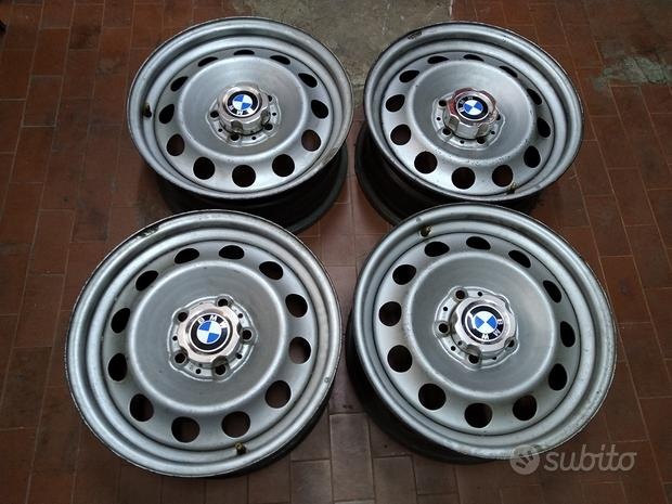 Cerchi BMW Z3