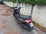 NMax Yamaha 125 cc
