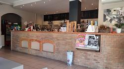 GFP - Bar sala biliardo Valpolicella
