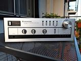 Amplificatore Vintage 79 - Kenwood KA300