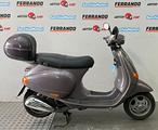 Piaggio Vespa 125 ET4 - 2001