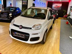 Fiat Panda 0.9 Metano GARANTITA 12+12 -2014