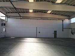 Magazzino deposito garage veneto 50 euro