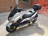 Yamaha t.max 499