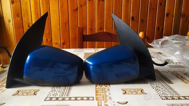 Specchietti retrovisori esterni per Panda II serie