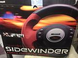 Gioco Volante Sidewinder