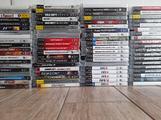75 giochi playstation 3