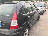 RICAMBI USATI AUTO CITROEN C3 1° Serie KFV (2003)