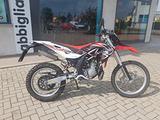 Aprilia RX 125 - 2012