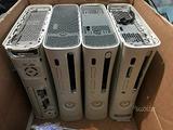 Ricambi e Accessori Microsoft XBOX 360