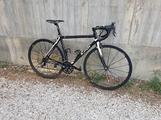 Bici carbonio Dura Ace