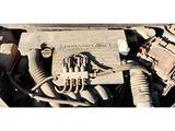 Motore ford fusion anno 2007 cod01