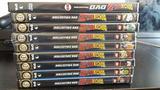 DVD Dragon Ball Originali (Consegna a Domicilio)