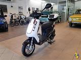 Bici scooter Elettrico Senza Patente   36euro/mese