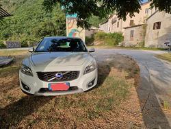 Volvo c30 DRIVe Momentum - 109cv