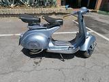 Vespa 150 VB1T - 1958