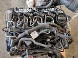 Motore Volkswagen Polo 6R CAY 1.6 tdi