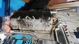 PS4 Pulizia e sostituzione pasta termica