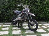 Pit Bike 140 cc Kayo