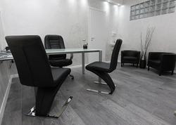 Ufficio Studio Associato