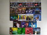 CD Originali The Essential Collection Artisti Vari