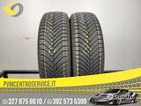 Gomme Usate 185 65 14 Michelin 16530