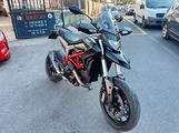 Ducati hypermotard 821 FULL OPTIONAL