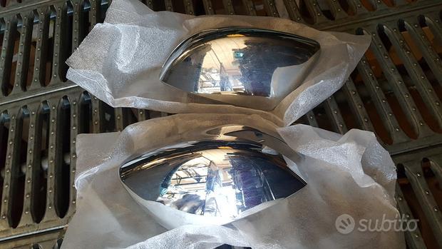 Calotte specchi Pulsar C13 KE9603Z000
