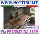 Tavolino Trasformabile Extra Large A12 _ NOTTI BLU