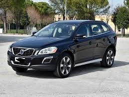 Volvo xc60 ricambi