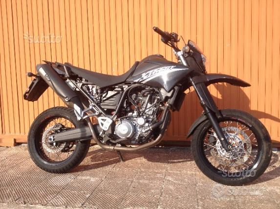 Yamaha xtx 660 2007 ricambi xtx 660 yamaha xt