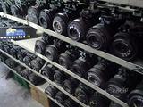 Compressori aria condizionata fuoristrada 4x4