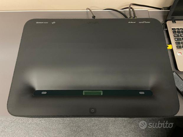 Videoproiettore 4K otticacorta VAVA nuovi garanzia