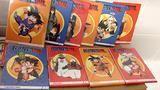 DVD Vari Cartoni Animati Anni '80 - '90