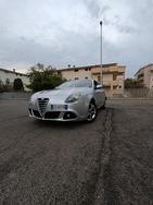 Vedo Alfa Romeo Giulietta